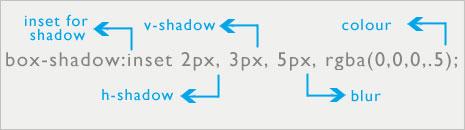 shadow-eg1