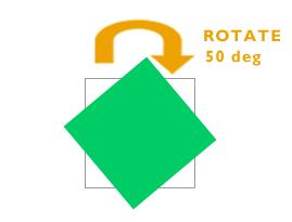 phpmind_rotate_eg