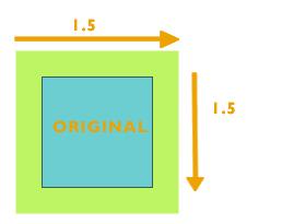 phpmind_scale_eg