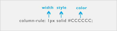 phpmind-css3-multi-column-property