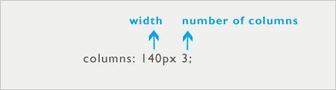 phpmind-css3-multi-columns-property-eg