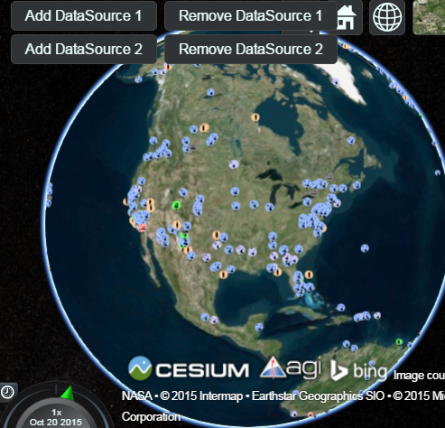 Cesiumjs-phpmind-remove-datasource_add