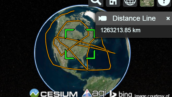 cesium_shift_left_key_line