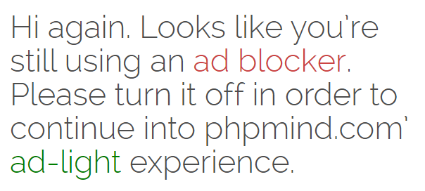 ad_blocker_phpmind